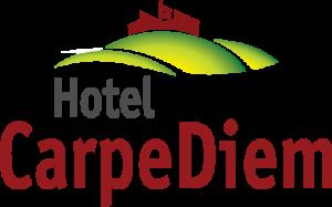 logo_CarpeDiem